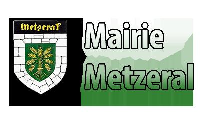 Mairie Metzeral