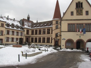 mairie-metzeral-page-histoire