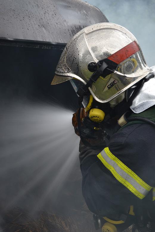 mairie-metzeral-sapeur-pompiers-numero-18