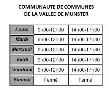Mairie-Metzeral-Horaire-CCVM