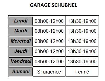 Mairie-Metzeral-Horaire-Garage-Schubnel