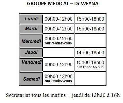 Mairie-Metzeral-Horaire-Groupe-Mediacl-D-Weyna