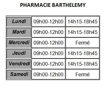 Mairie-Metzeral-Horaire-Pharmacie-Barthelemy