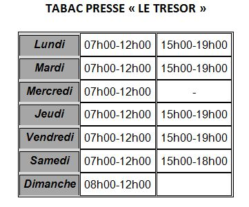 Mairie-Metzeral-Horaire-Tabac-Presse-le-Tresor