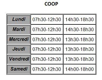 Mairie-Metzeral-Horaire-coopJPG