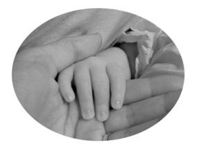 mairie-metzeral-etat-civil-naissance