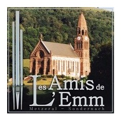 association_amis_de_l_emm-2