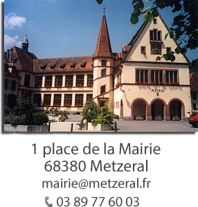 encars-mairie-metzeral