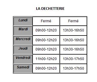 Mairie-Metzeral-Horaire-dechetterieJPG
